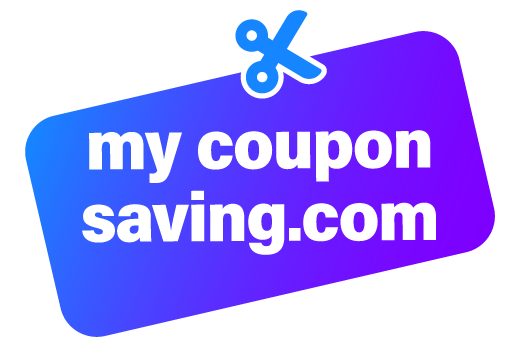My Coupon Saving .com